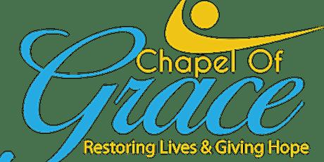 Sunday Service Registration  1/11/2020 tickets