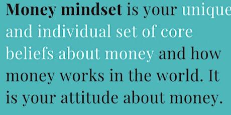 Money Mindset Workshops Tickets