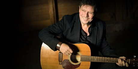 Lennie Gallant in Concert:  The Innkeeper's Christmas tickets