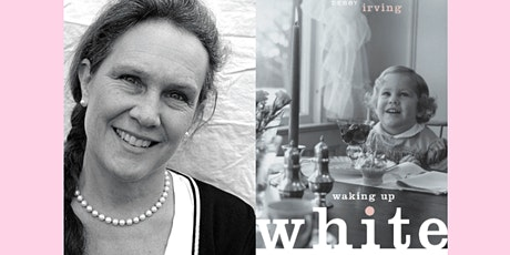 """""""Waking Up White"""" by Debby Irving tickets"""