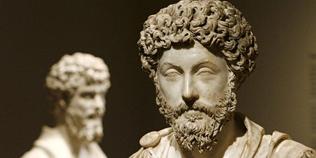 Filosofia estoica, fortalesa per la vida entradas