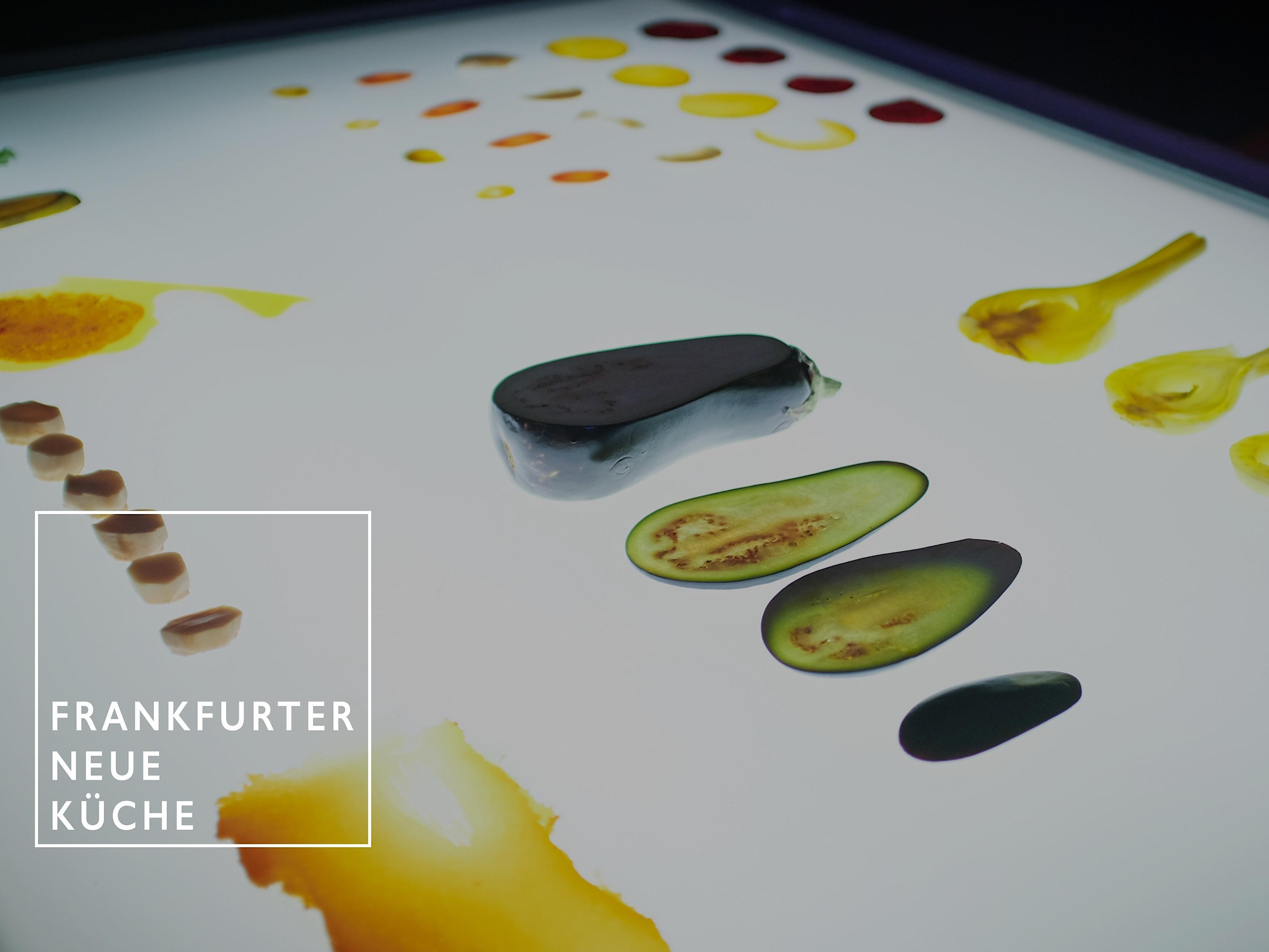 FRANKFURTER NEUE KÜCHE, 3 February | Event in Frankfurt am Main | AllEvents.in