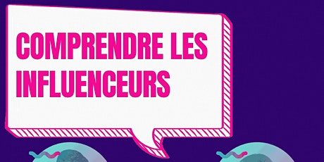 Comprendre le secret caché des influenceurs billets