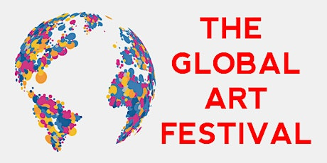 Art Now! - The Global Art Festival 2020 tickets