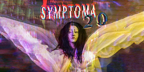 Symptoma 20 | Halloween Pre-Release tickets