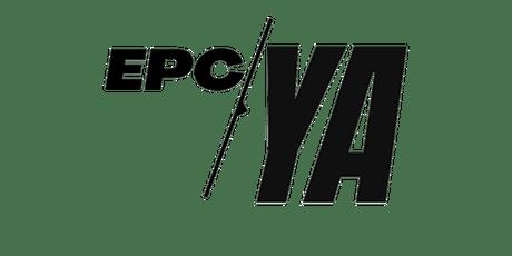 EPC YA Study Night tickets