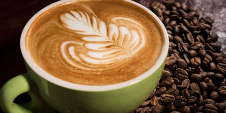 The Latte Factor: Finance, Investments, and Money Webinar tickets