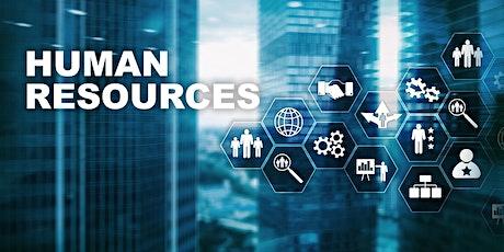 Webinar: HR Policies & Managing Performance tickets