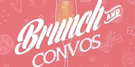 Brunch & Convos tickets