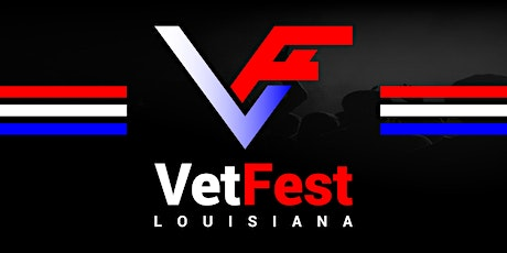 VetFest 2020 tickets