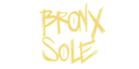 Bronx Sole: Paranormal Activity tickets
