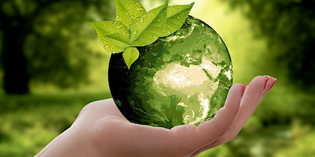 Recycling Right: A Waste Information Session tickets