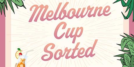 Melbourne Cup Boaties Brunch - $59pp (2 hours) tickets