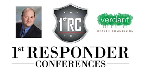 PTSD, Cumulative Trauma, and the Ripple Effect  #1RC tickets