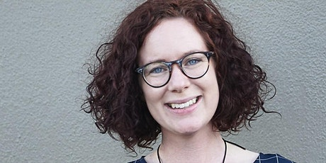 Telling Your Story: Writing Creative Non-Fiction with Fiona Murphy tickets