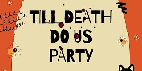 Encore- Musical Theatre Ensemble Presents TIL DEATH DO US PARTY