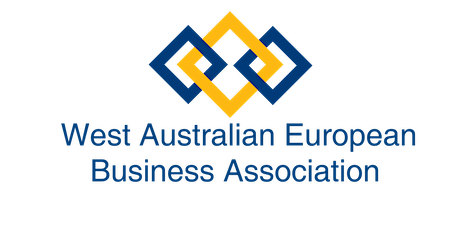 WAEBA 2020 WA European Business & Investment Outlook Forum tickets