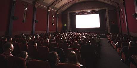 Social Hangouts - Gold Class Movie Sessions tickets
