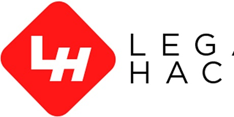 Introducing Accra Legal Hackers - Legal Techonogy tickets