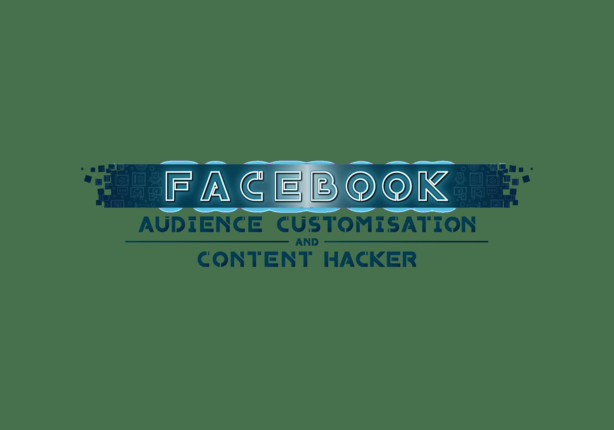 USM 2 : Mastering Facebook From Beginner To Expert
