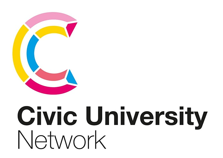 Civic University Showcasing and Network event (2nd Edition) image