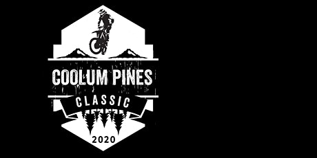 Coolum Pines Classic 2020 tickets