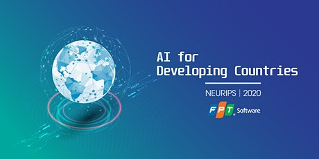 AI for Developing Countries tickets