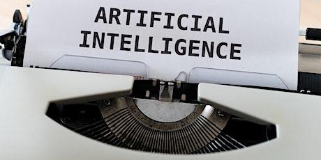 IA et médias: quel avenir pour le secteur de l'information et ses publics ? billets