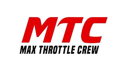 MTC Track Day tickets