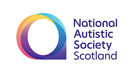 Autism in context: Supporting autistic young people  - Part 1 tickets