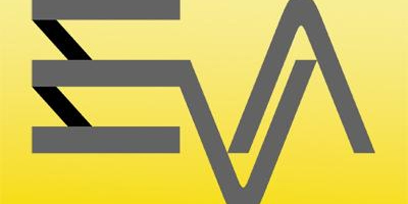 Webinar: EVA London - November 2020 Online Conference