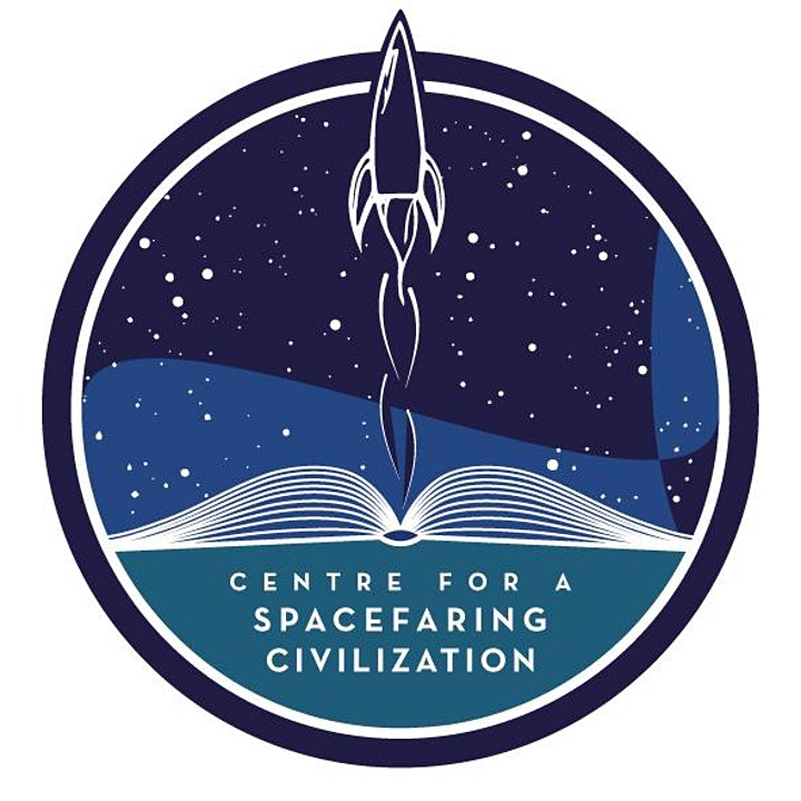 Space Resources Five Years After Title IV CSLCA 2015 image