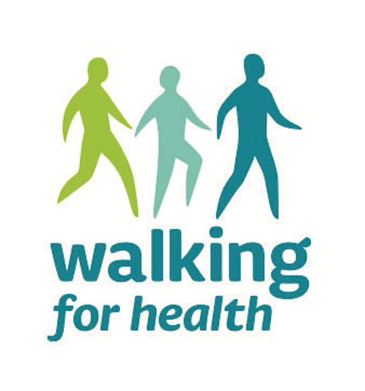 East Malling Walking for Health Scheme image