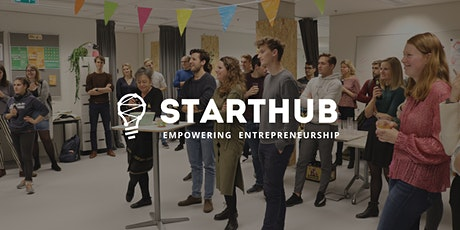 StartHub Membership