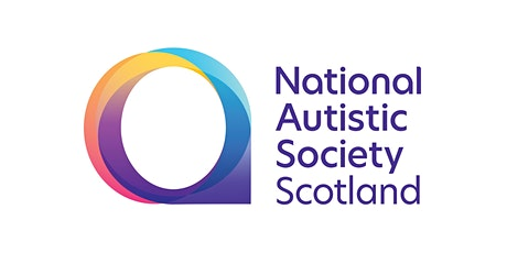 Understanding and supporting sensory differences in autism - Part 1 tickets