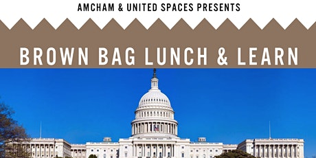 Brown Bag Lunch & Learn: What Did America Decide? And Why? tickets