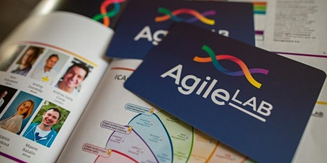 Agile Essentials with Scrum and Kanban (ICP) with Certification, Online tickets