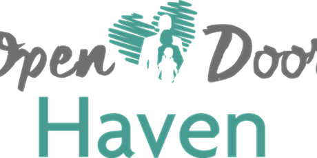 Haven tickets