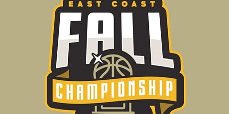 East Coast Fall Championships tickets