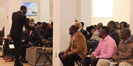 Sunday Service November 1st - First Service tickets