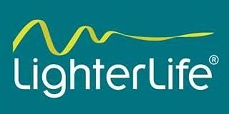 Lighterlife Lisburn Weekly Mentor Session with Leslee tickets