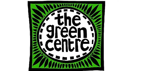 Green Centre Backlog  Recycling 8 - KITCHEN COLLECTION tickets