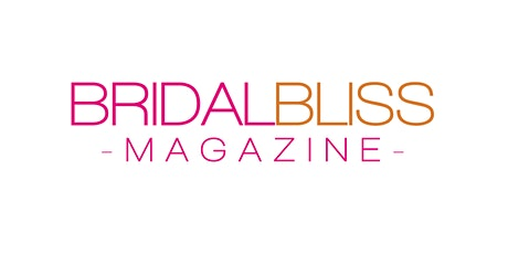 Vol 8 Bridal Bliss Magazine: Launch Party! tickets