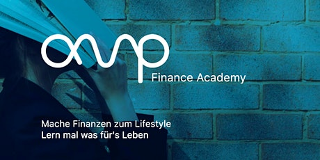 amplitude Finance Academy – Gruppen Webinar Tickets