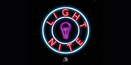 LIGHT NITE tickets