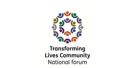 Transforming Lives Community National Meeting tickets