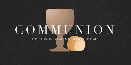 The Summit Church Nashville - Communion Sunday Worship Service tickets