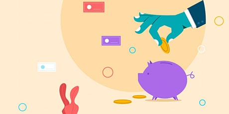 Anleitung zum Sparen: So einfach kann es sein Tickets