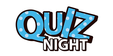 Winchester Youth Counselling Quiz tickets