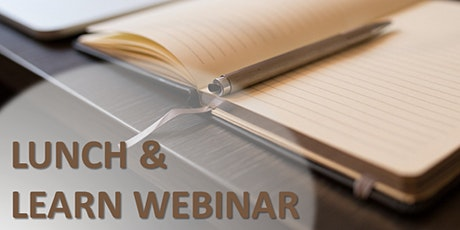 Lunch & Learn: Low Cost B2B Franchise Opportunity tickets